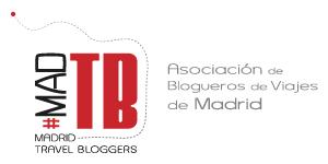 VIAJEROS AL BLOG | CRÓNICAS DE VIAJES - BLOG ASOCIADO A MADRID TRAVEL BLOGGERS (#MADTB)