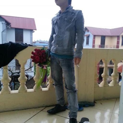 Truong Ta Photo 19