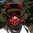 CORY WAGSTAFF avatar image