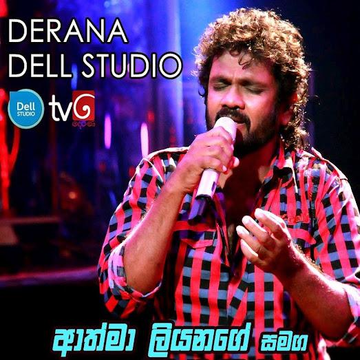 Dell Studio -2015-02-27