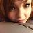 Leslie Strickland avatar image