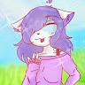 Sugar Fox