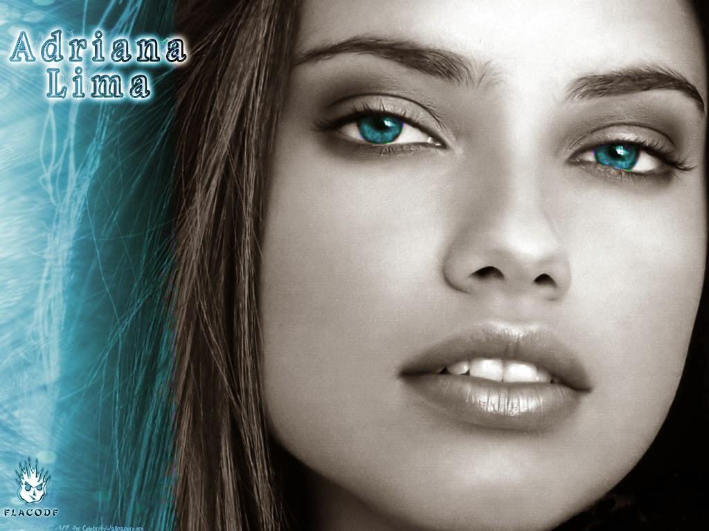 PLUSS_Adriana_Lima_109.jpg