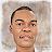 Olayinka Ageshin avatar image