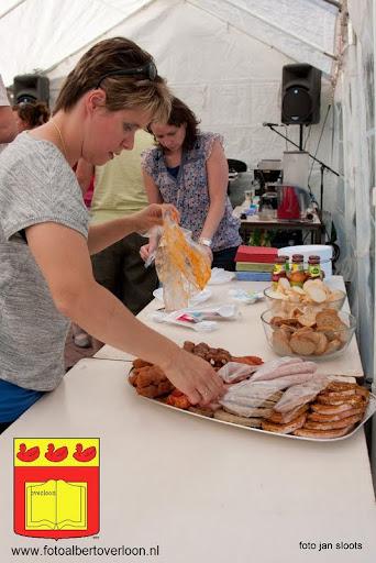 Straatfeest Ringoven overloon 01-09-2012 (62).jpg