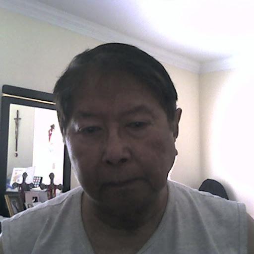 Vincent Valenzuela