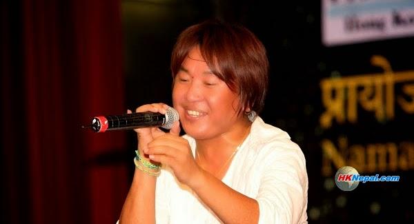 राजेश र प्रमोदसहित चर्चित कलाकारहरू कोरिया आउने
