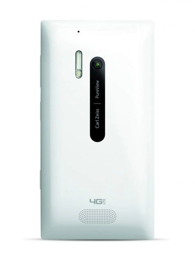 Lumia_928