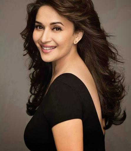 Beautiful Indian Bollywood Actress All Time: Top 100 Best Bollywood Actresses Of All Time