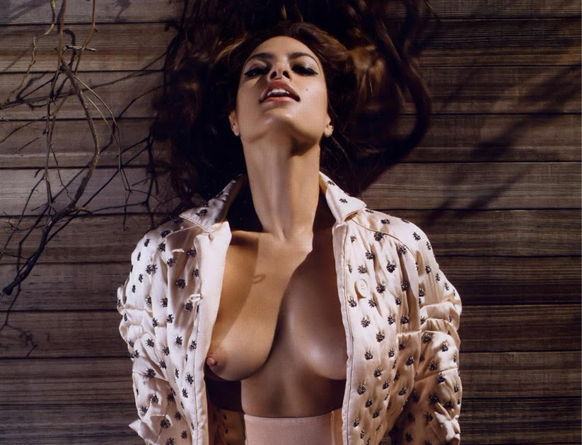 eva-mendes-nude-scenes-pictures-nude-young-niggers