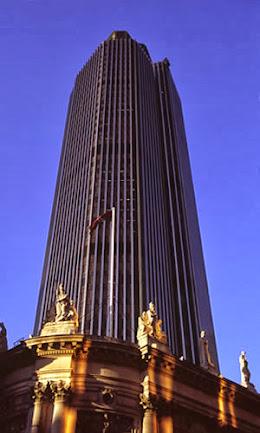 Tower 24, Broad Street