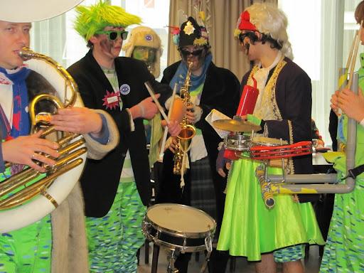 17 FEB 2012 Gertrutten Van Slag Band (359).JPG