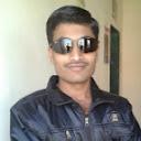 Mahesh Gawhane