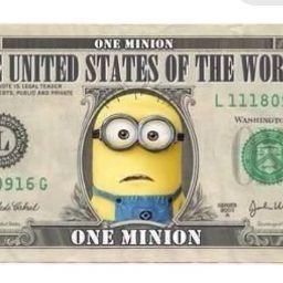 Luca Faganello