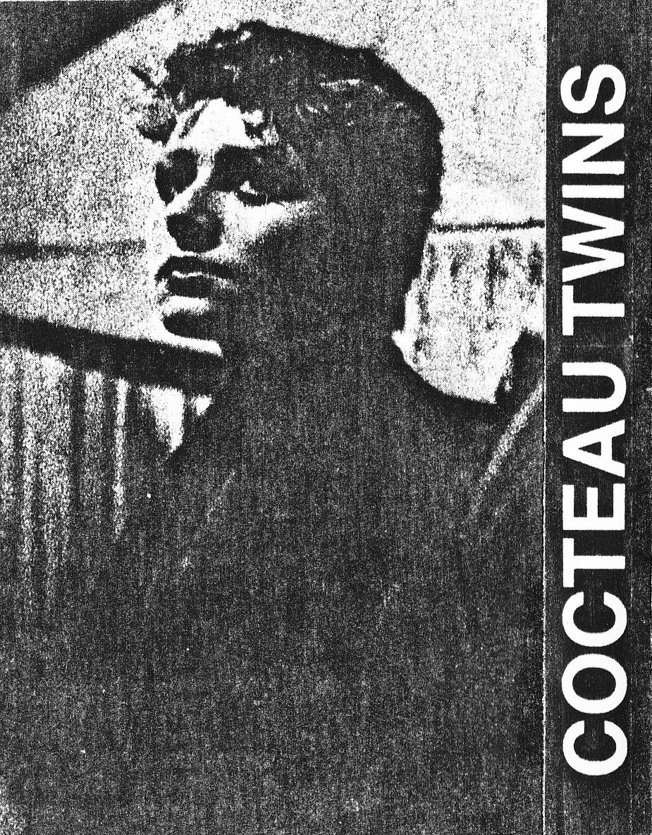 2001 punk greats: Cocteau Twins