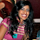 Trina Patel's profile photo