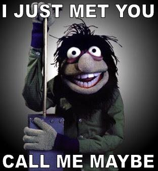crazymeme my muppet memes muppet central forum