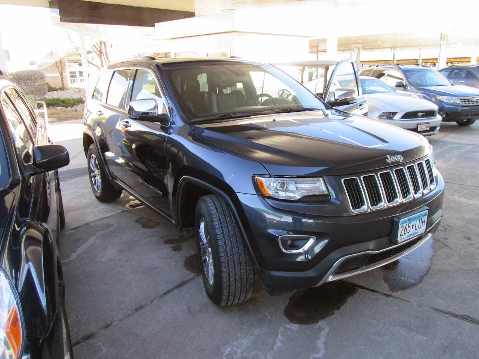 Car Rental in Denver CO  National Car Rental