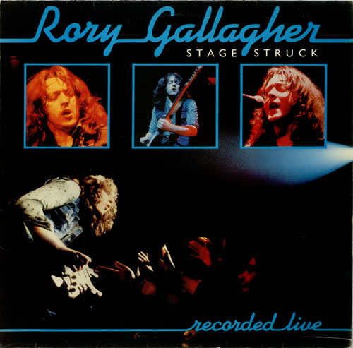 Rory Gallagher - Stage Struck (1980) Rory-Gallagher-Stage-Struck--Bon-61515