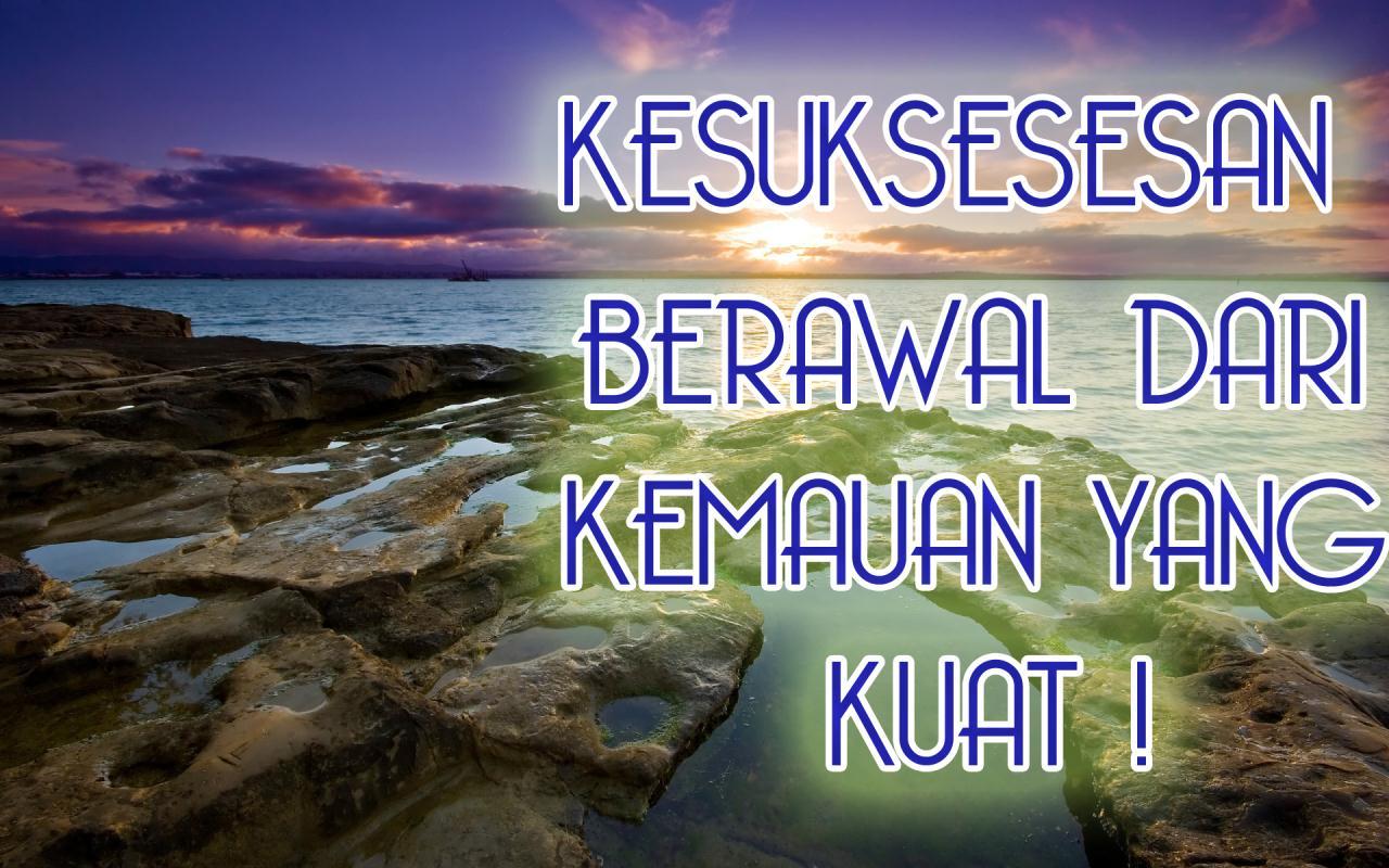 Image Result For Kata Mutiara Tentang Kehidupan Bahasa Sunda