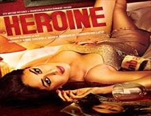 مشاهدة فيلم Heroine بجودة BluRay