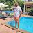 Chaks Patel review