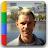 Sergej Machov avatar image