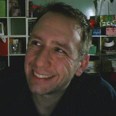 Brian Fitzgerald Address Phone Number Public Records Radaris