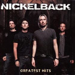 baixar mp3 gratis Nickelback - Greatest Hits 2012 download