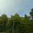 1preschool1 avatar image