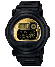 Casio G-Shock : G-8900DGK-7