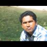 Salil Surendran