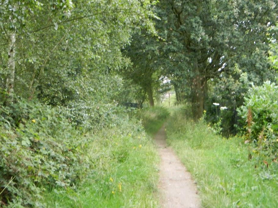 Kempenlandtocht (Geldrop, NL): 110km/80km: 2-3 août 2013 Geldrop%252C0304-08-12%2520114
