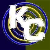 king_congie