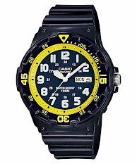 Casio Standard : MTP-V002GL-7B