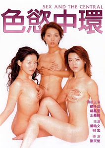 Những Cuộc Trao Đổi - Sex And The Central poster