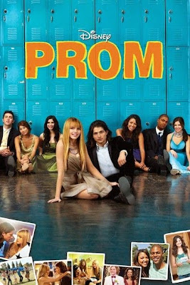 Prom (2011) BluRay 720p HD Watch Online, Download Full Movie For Free