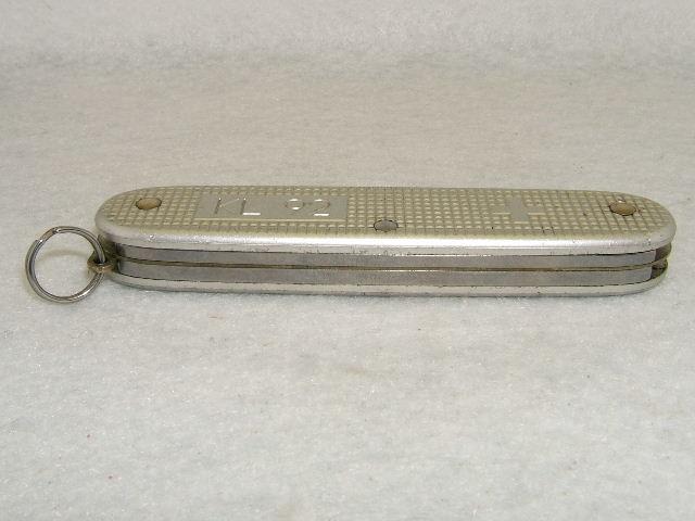 I Love Sak S Victorinox Dak Dutch Army Knife Kl92 Sold