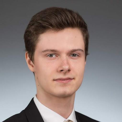 Balázs Ghimessy