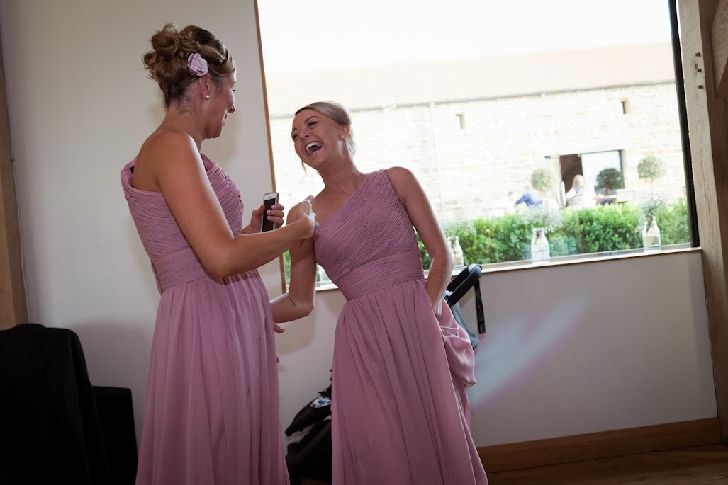 affordable bridesmaids dresses Archives - Estilo Moda