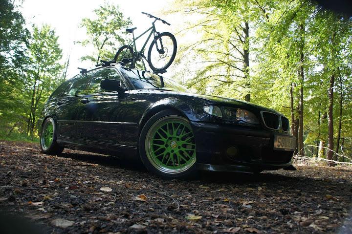 BMW%252520sesja%252520jesie%2525C5%252584%2525202011-%252520014.jpg