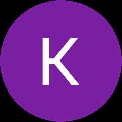 K B Avatar