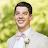 Christopher Kasian avatar image