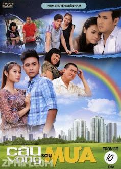 Cầu Vồng Sau Mưa - Trọn Bộ (2012) Poster