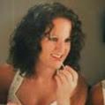 Jennifer Haga