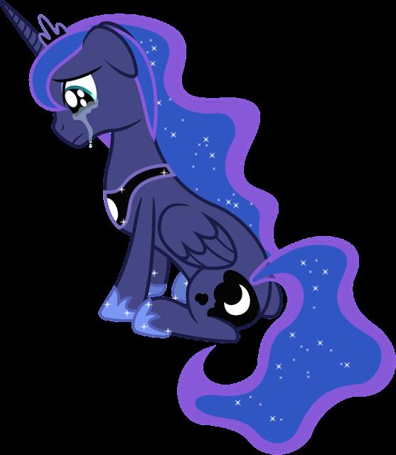 Equestria daily mlp stuff drawfriend stuff 542 - Pony da colorare in immagini ...