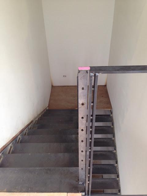 Buena Vista Residence Week 46 Catwalk Tiles And Floors