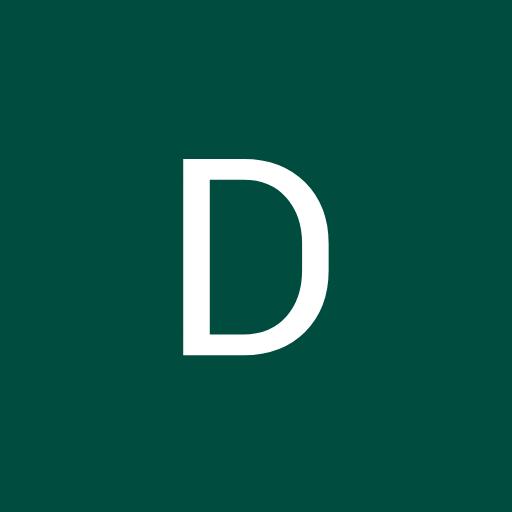 Danielle Salme's avatar
