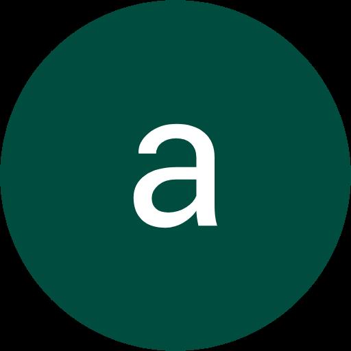 arlie alford