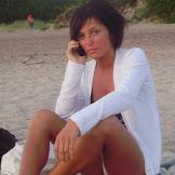Loreta R